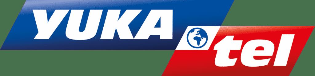 Yukatel Logo_300x73px