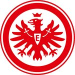 Yukatel as a partner of the first division club Eintracht Frankfurt.