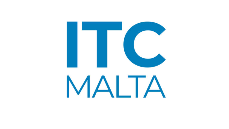 ITC Malta: international business network event for resellers, distributors, retailers and mobile communications wholesalers