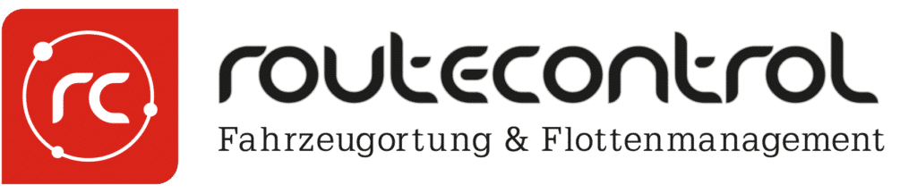 Routecontrol_logo-black