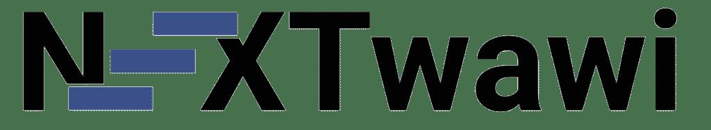 Nextwawi Logo