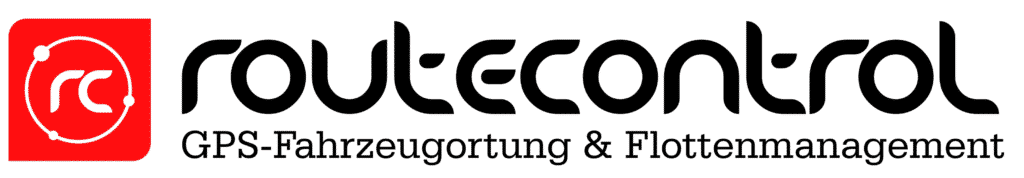 Routecontrol Logo