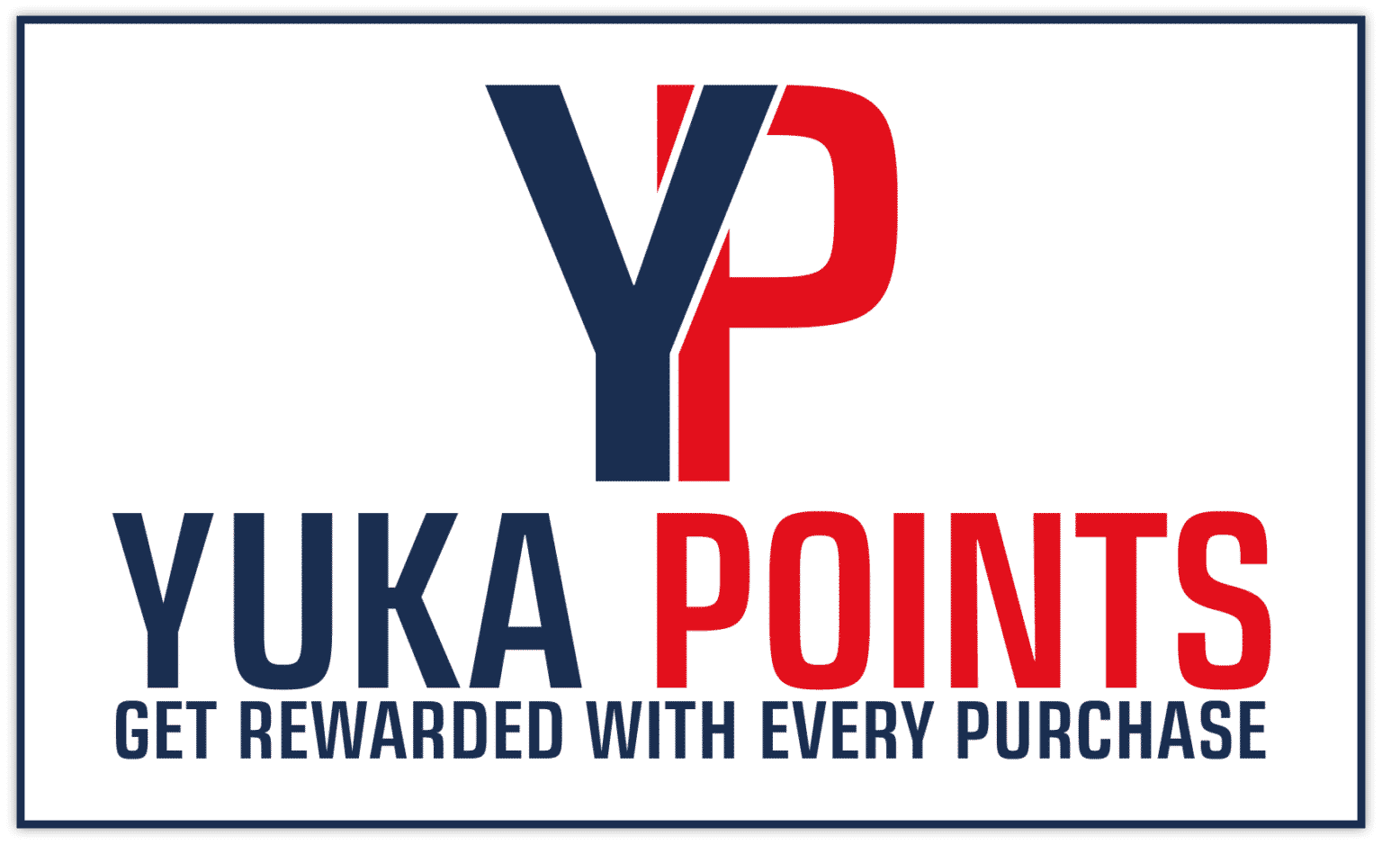 Yuka points badgel horizontal_vertical_boxed