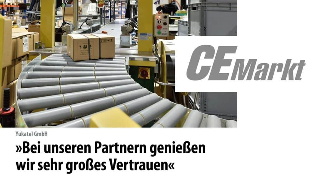 Beitragsbild-CE-Markt5